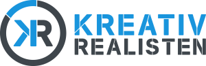 2013-03-22_logo_final_rgb