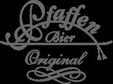 Pfaffen-Brauerei