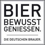 bier_bewusst_geniessen_logo